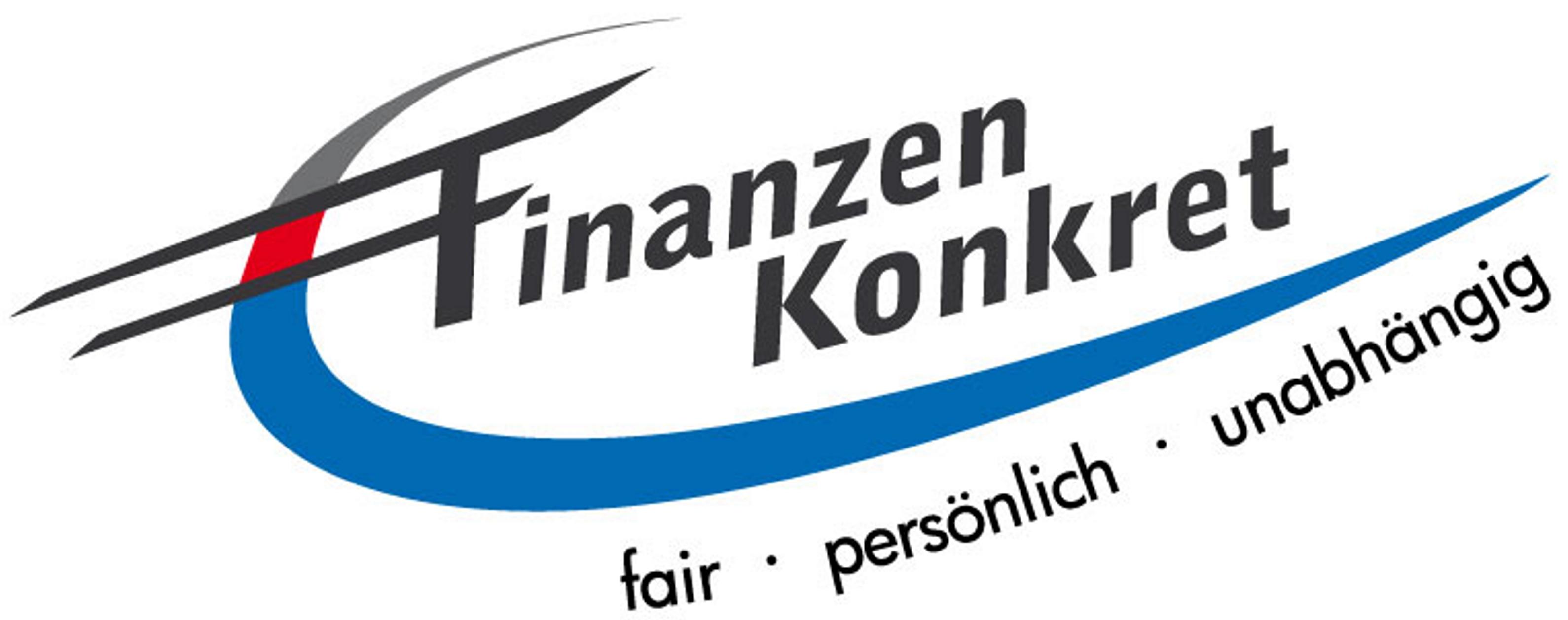 Finanzen-konkret